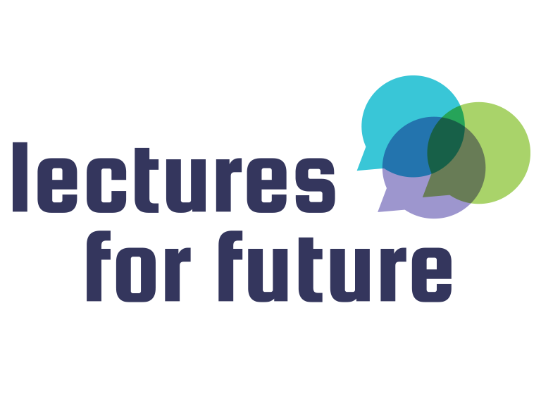 LecturesForFuture